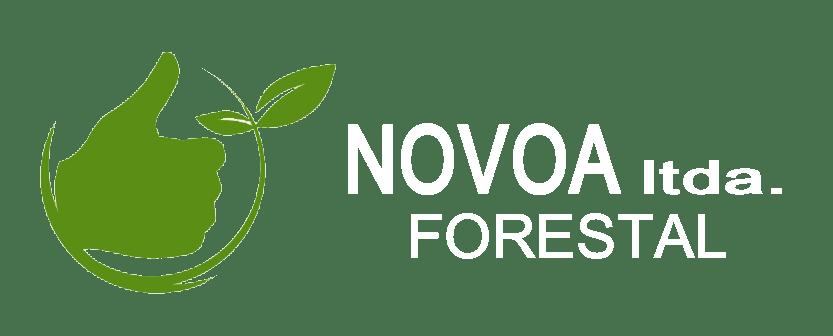 Forestal Novoa